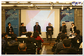 "STEPI Hosts Young Innovators Talk (Special Edition) ""The New Life Compass for Baby Bommers : Startup"" Thumbnail"