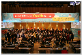 Young Innovators Talk in 2016 ASEAN-Korea Youth Forum Thumbnail