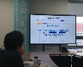 "STEPI In-House Seminar on ""Trends on Collaborative Robot Technology and Industrial & Service Robots in China"" Thumbnail"