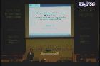 [Presentation 2] 2015 STEPI International Symposium - Hengyuan Zhu thumbnail