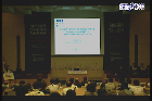 [Presentation 4] 2015 STEPI International Symposium - Sun Woo Kim thumbnail
