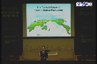 [Presentation 6] 2015 STEPI International Symposium - Joon Chung thumbnail