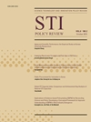 STI Policy Review: October 2015