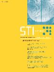 책표지:STI Policy Review : Summer 2010