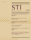 책표지:STI Policy Review: October 2015